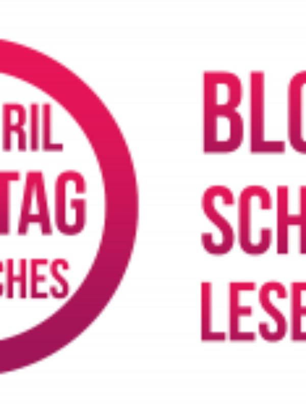 Blogger schenken Lesefreude: Buchverlosung!
