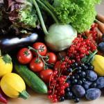 Gedanken über unsere Lebensmittel